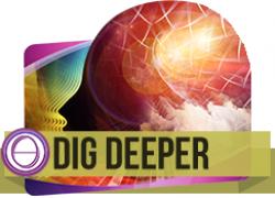 dig-deeper (1)